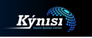 Kynisi International Medical Couriers